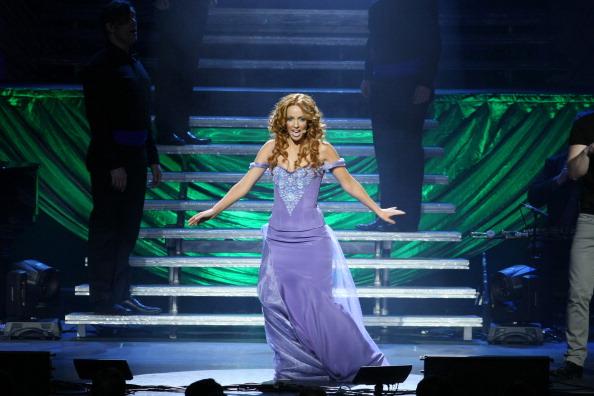 Celtic Music「Celtic Woman In Concert」:写真・画像(19)[壁紙.com]