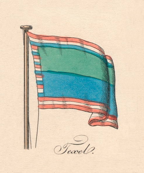 Environmental Conservation「Texel, 1838」:写真・画像(18)[壁紙.com]