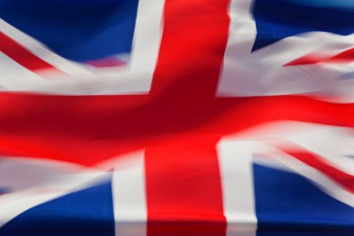 ユニオンジャック「Union Jack, Flag United Kingdom」:スマホ壁紙(19)