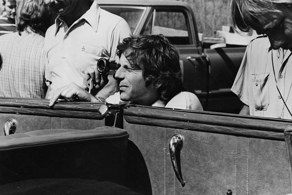 Movie「Roman Polanski」:写真・画像(17)[壁紙.com]