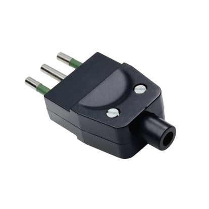 Three Pin Plug「Italian Electrical Plug」:スマホ壁紙(13)