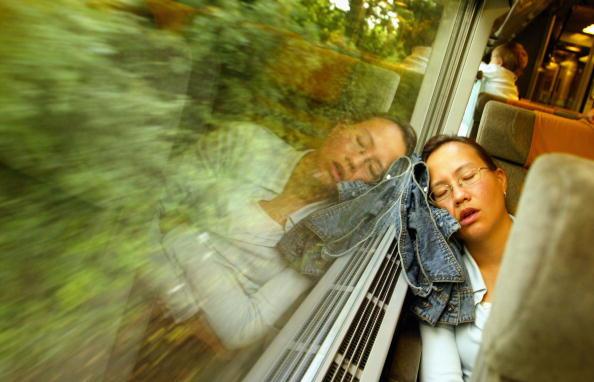 眠る「Eurostar Services London, Brussels and Paris」:写真・画像(18)[壁紙.com]