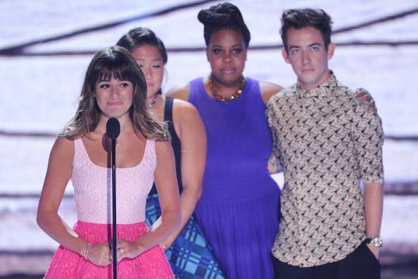Teen Choice Awards「Teen Choice Awards 2013 - Show」:写真・画像(12)[壁紙.com]