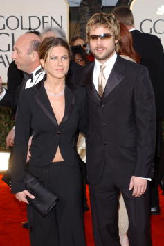 Golden Globe Award「59th Annual Golden Globe Awards」:写真・画像(2)[壁紙.com]