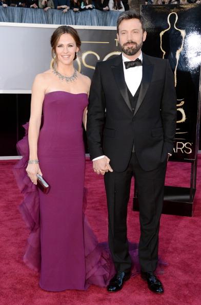 レッドカーペット「85th Annual Academy Awards - Arrivals」:写真・画像(11)[壁紙.com]