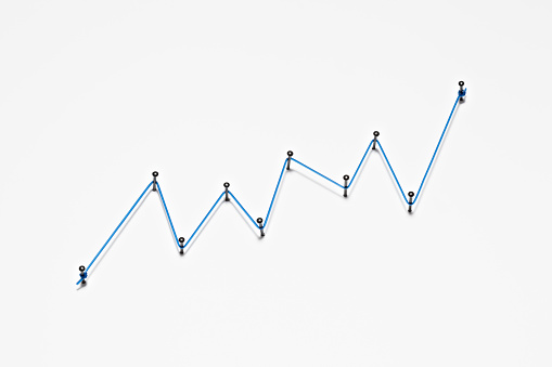 String「Line graph」:スマホ壁紙(0)
