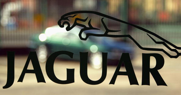 Franchising「Jaguar Announces Major Job Losses」:写真・画像(12)[壁紙.com]