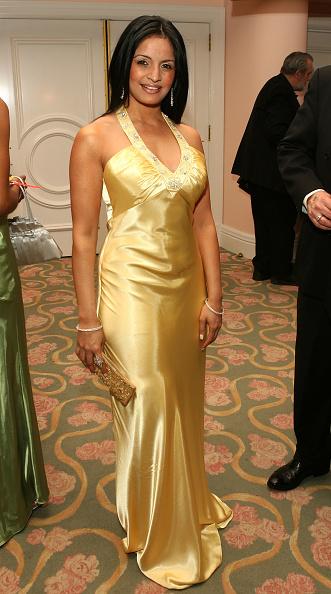 Mark Davis「17th Annual Night Of 100 Stars Oscar Gala - Inside」:写真・画像(16)[壁紙.com]