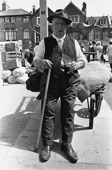East London「East Ender」:写真・画像(17)[壁紙.com]