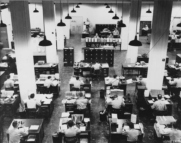 Document「Pentagon Filers」:写真・画像(11)[壁紙.com]