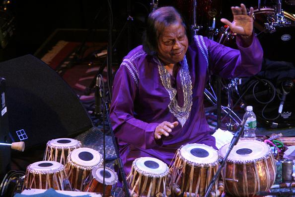 ワールドミュージック「Miles From India」:写真・画像(8)[壁紙.com]
