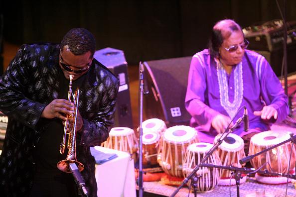 ワールドミュージック「Miles From India」:写真・画像(9)[壁紙.com]