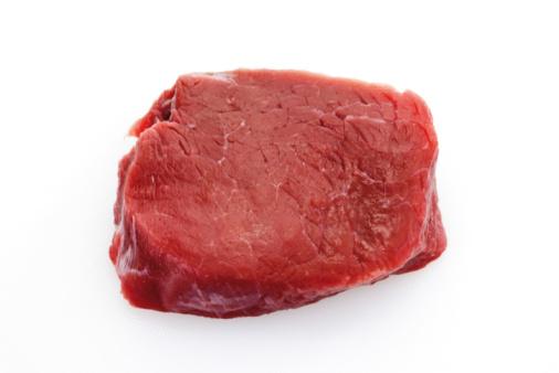 Sirloin Steak「Raw steak」:スマホ壁紙(4)