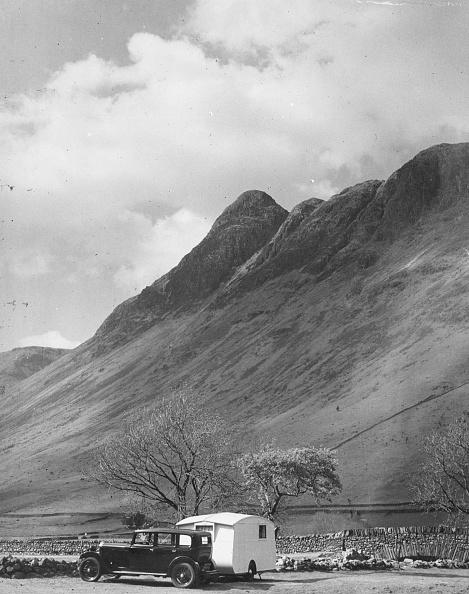 English Lake District「Lake District」:写真・画像(13)[壁紙.com]