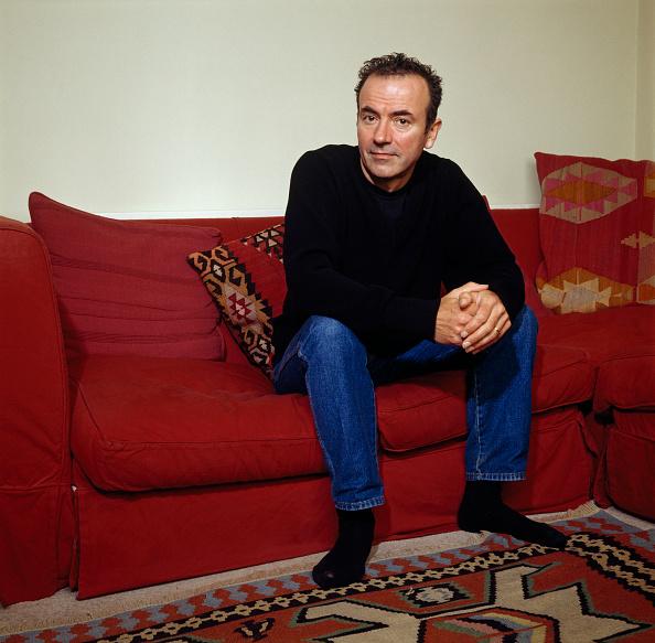 Sofa「Hugh Cornwell」:写真・画像(6)[壁紙.com]