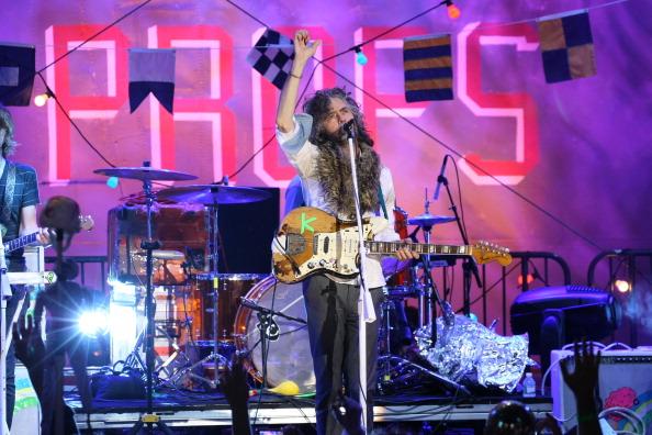 Stage - Performance Space「Pepsi Presents StePhest Colbchella '012: Rocktaugustfest」:写真・画像(13)[壁紙.com]
