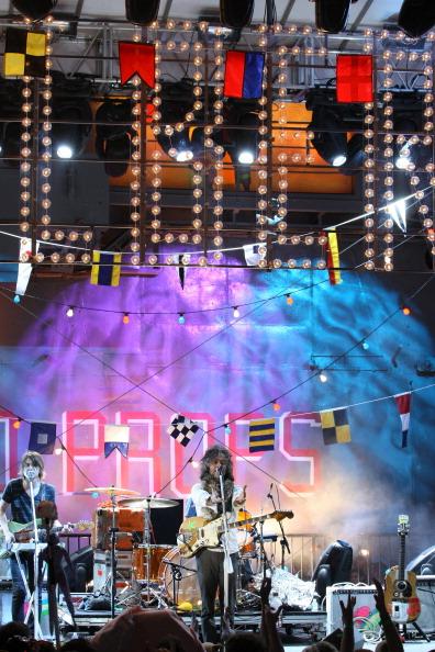 Stage - Performance Space「Pepsi Presents StePhest Colbchella '012: Rocktaugustfest」:写真・画像(18)[壁紙.com]