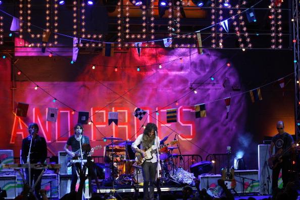 Stage - Performance Space「Pepsi Presents StePhest Colbchella '012: Rocktaugustfest」:写真・画像(15)[壁紙.com]