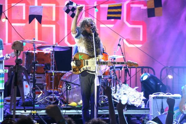 Stage - Performance Space「Pepsi Presents StePhest Colbchella '012: Rocktaugustfest」:写真・画像(16)[壁紙.com]