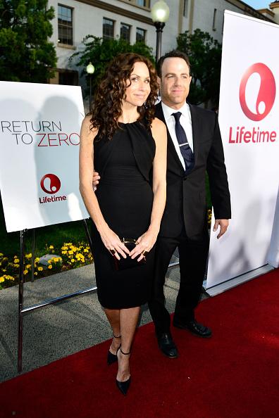"Lifetime Television「Premiere Of Lifetime Television's ""Return To Zero"" - Red Carpet」:写真・画像(19)[壁紙.com]"
