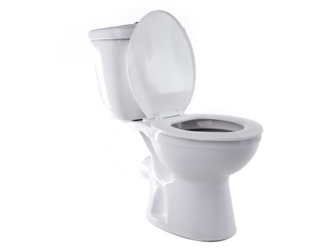 Toilet「toilet isolated」:スマホ壁紙(5)