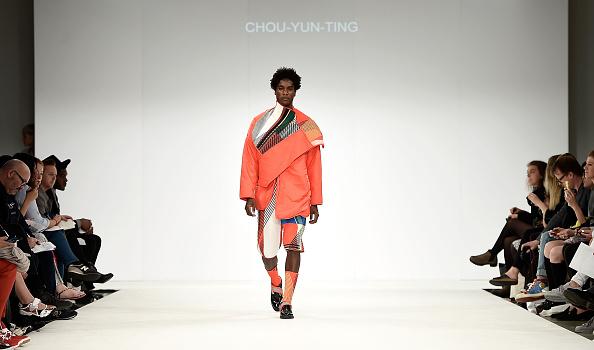 Day 4「Graduate Fashion Week Sponsored By George At Asda」:写真・画像(13)[壁紙.com]