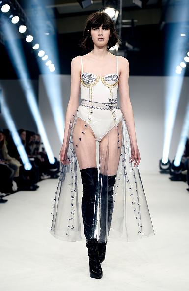 Day 4「Graduate Fashion Week Sponsored By George At Asda」:写真・画像(19)[壁紙.com]