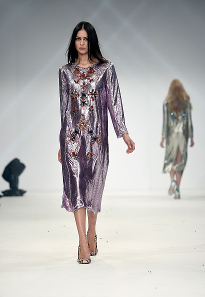 Day 4「Graduate Fashion Week Sponsored By George At Asda」:写真・画像(16)[壁紙.com]