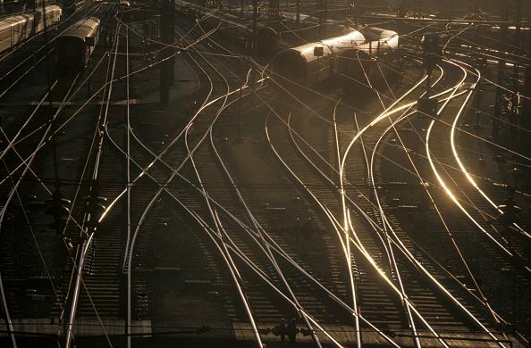 Finance and Economy「ÖBB (Austrian Federal Railways)」:写真・画像(18)[壁紙.com]