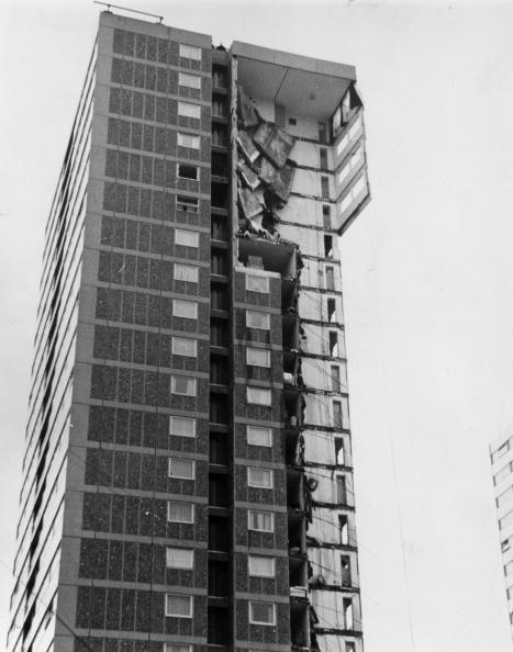 Collapsing「Ronan Collapse」:写真・画像(16)[壁紙.com]
