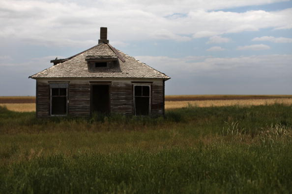 Rural Scene「Wyoming The Least Populous U.S. State」:写真・画像(14)[壁紙.com]