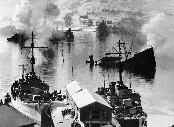 Norway「WW II Norway」:写真・画像(18)[壁紙.com]