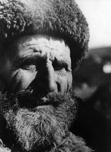 Keystone「Shirali Muslimov」:写真・画像(7)[壁紙.com]
