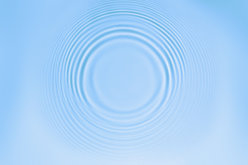 Abstract Backgrounds「Ripples on water」:スマホ壁紙(7)