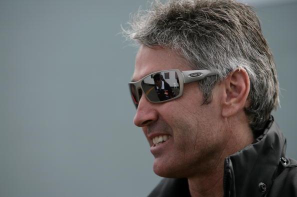 フィリップアイランドグランプリサーキット「2006 GMC Australian Motorcycle Grand Prix」:写真・画像(7)[壁紙.com]