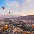気球壁紙の画像(壁紙.com)