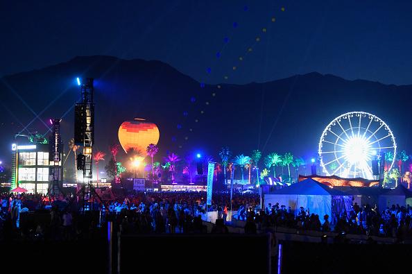 Indio - California「2015 Coachella Valley Music And Arts Festival - Weekend 1 - Day 3」:写真・画像(19)[壁紙.com]