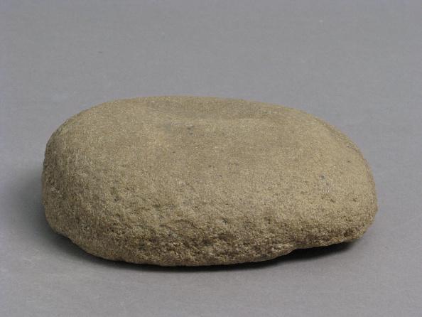 Grinding「Grinding Stone」:写真・画像(19)[壁紙.com]