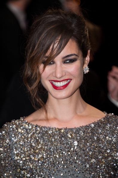 Francois Durand「'Skyfall' Paris Premiere - Outside Arrivals」:写真・画像(6)[壁紙.com]