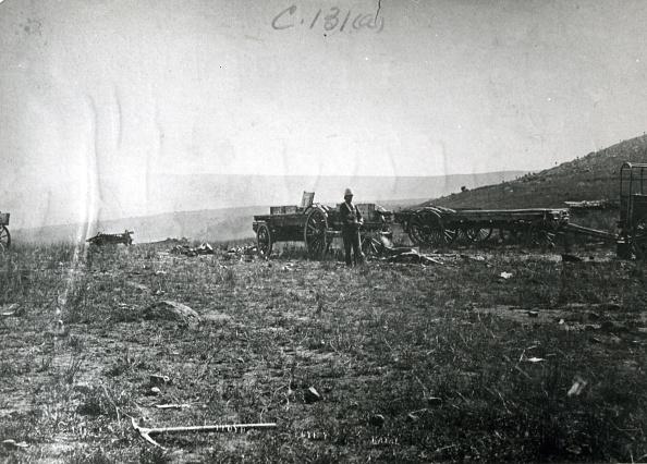 1870-1879「Zulu War」:写真・画像(14)[壁紙.com]