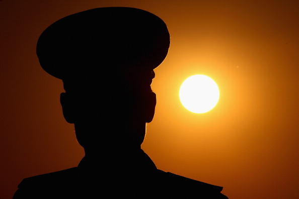 Pyongyang「Daily Life In Pyongyang」:写真・画像(18)[壁紙.com]