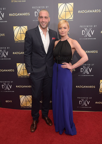 Jason Kempin「Art Directors Guild 20th Annual Excellence In Production Awards - Arrivals」:写真・画像(4)[壁紙.com]