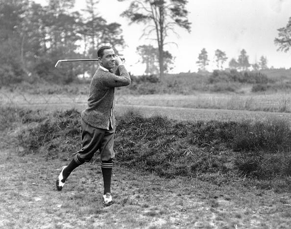 PGA Event「Walter Hagen」:写真・画像(0)[壁紙.com]