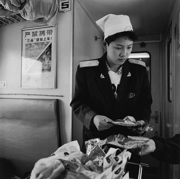 Tea Lady:ニュース(壁紙.com)