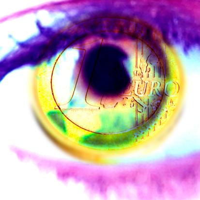 Eyesight「Sight value」:スマホ壁紙(5)