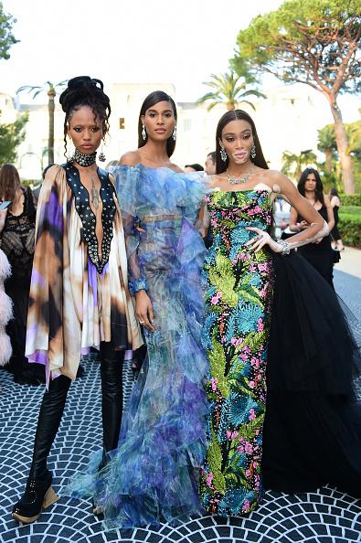 Hotel Du Cap Eden Roc「amfAR Cannes Gala 2019 - Cocktail」:写真・画像(3)[壁紙.com]