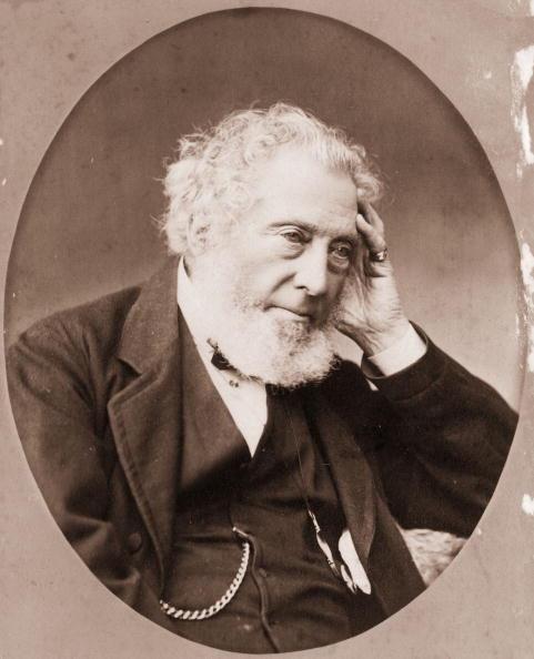 Sepia Toned「Joseph Lister」:写真・画像(18)[壁紙.com]