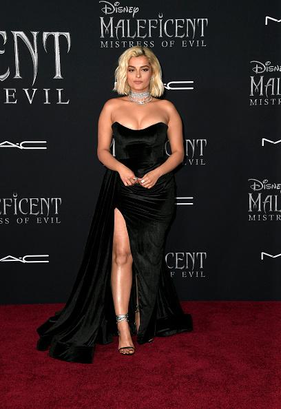 "El Capitan Theatre「World Premiere Of Disney's ""Maleficent: Mistress Of Evil""  - Arrivals」:写真・画像(1)[壁紙.com]"