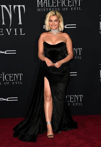 "El Capitan Theatre「World Premiere Of Disney's ""Maleficent: Mistress Of Evil"" - Red Carpet」:写真・画像(3)[壁紙.com]"