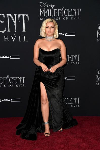 "El Capitan Theatre「World Premiere Of Disney's ""Maleficent: Mistress Of Evil""  - Arrivals」:写真・画像(2)[壁紙.com]"